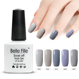 Fine Nail Art Peacock Feather Thin Rimmel Nail Polish Colors Square Nail Art For Beginners Step By Step Gel Nail Polish Sets Youthful Where To Buy Essie Gel Nail Polish RedLight Pink Nail Art Grey Gel Nails Online   Grey Gel Nails For Sale
