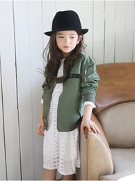 Girls Military Coats Online | Girls Military Coats for Sale