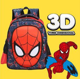 Free Book Bags For Kids Online | Free Book Bags For Kids for Sale