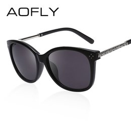 sunglasses for sale online  Aofly Glasses Online