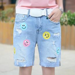 Discount Plus Size Women Jeans Design   2017 Plus Size Women Jeans ...