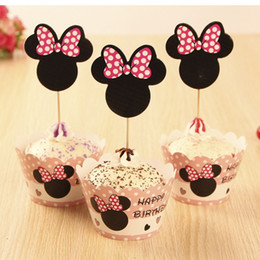 Wholesale Girls Kids Birthday Party Decorations New Year Halloween Christmas Ornament Paper Gift Home Decoration Accessories Home Girls Party New On Sale