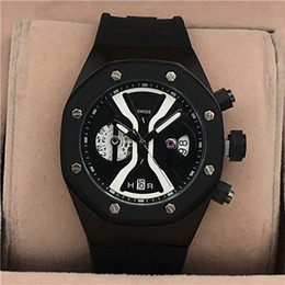 famous branded logo watch men online famous branded logo watch top casual men s watch quartz army military wristwatch male sports watches men famous brand logo clock black wrist watch