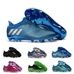 discount adidas soccer boots