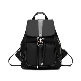 Nylon Drawstring Back Bag Online | Nylon Drawstring Back Bag for Sale