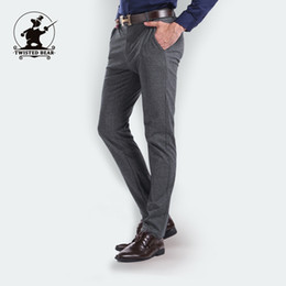 Discount Designer Dress Pants For Men - 2017 Designer Dress Pants ...
