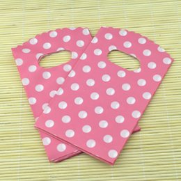 Small Plastic Jewelry Shopping Bags Online | Small Plastic Jewelry ...