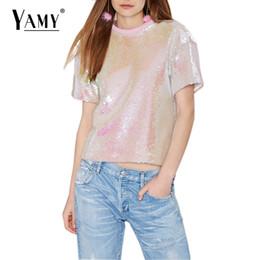 Gorgeous Wholesale Clothes Suppliers   Best Gorgeous Wholesale ...