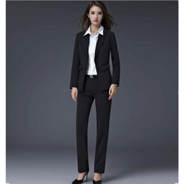 Interview Clothes Online | Girl Interview Clothes for Sale