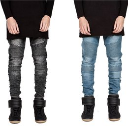 Dark Grey Jeans Mens Online | Dark Grey Jeans Mens for Sale