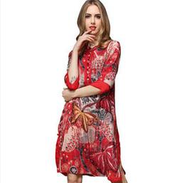 Discount Large Size Vintage Clothing | 2017 Large Size Vintage ...