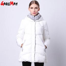 Warmest Down Coats For Women Online | Warmest Down Coats For Women ...
