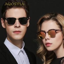 club master glasses  Club Master Glasses Online