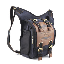 Mens Shoulder Sling Bags Online | Mens Shoulder Sling Bags for Sale