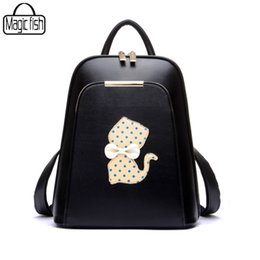 Mini Leather Backpacks For Women Online | Mini Leather Backpacks ...
