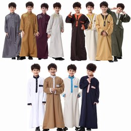 muslim dating kaftan