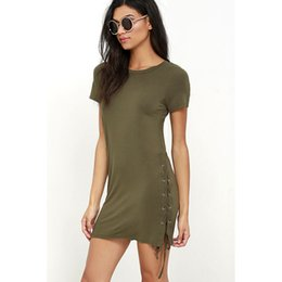 Ladies Holiday Clothing Online | Ladies Holiday Clothing for Sale