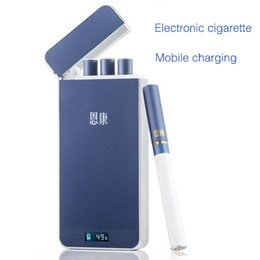 Electronic cigarette companies in India