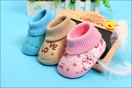 Cheap Newborn Baby Boy Shoes Online | Cheap Newborn Baby Boy Shoes ...