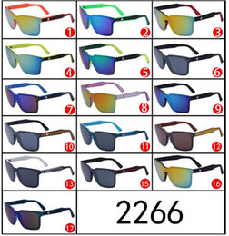 cycling sunglasses sale  Discount Retro Cycling Sunglasses