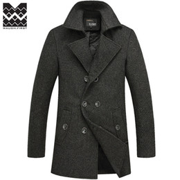 Famous Trench Coat Brands Online | Famous Trench Coat Brands for Sale