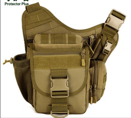 Military Camera Backpack Online | Military Camera Backpack for Sale
