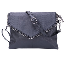 Cheap Sling Bags Online | Cheap Sling Bags for Sale
