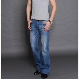 Sexy Bootcut Jeans Online | Women Sexy Lady Bootcut Jeans for Sale