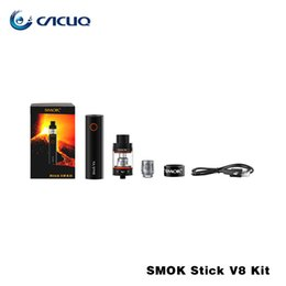 E cig vapor fort worth