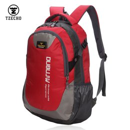 Best Backpacks For Travel Suppliers | Best Best Backpacks For ...