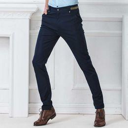 Discount Navy Blue Work Pants | 2017 Navy Blue Work Pants on Sale ...