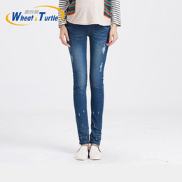 Discount Maternity Skinny Jeans Xl | 2017 Maternity Skinny Jeans ...