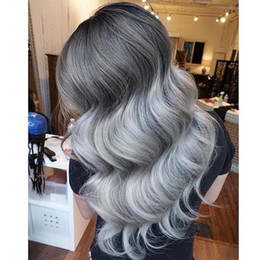 Marvelous Discount Curly Grey Hairstyles 2017 Curly Grey Hairstyles On Short Hairstyles For Black Women Fulllsitofus