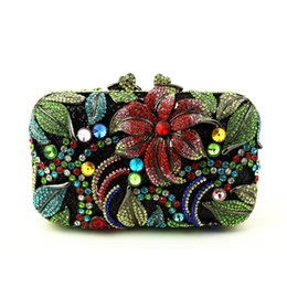 Discount Evening Bags For Cheap   2017 Evening Bags For Cheap on ...