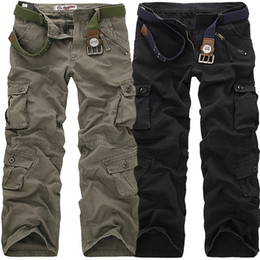 Discount Cargo Pants For Men 38 | 2017 Cargo Pants For Men 38 on ...