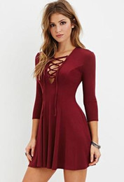 Casual Dresses Teens Online | Casual Dresses Teens for Sale