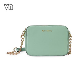 Ladies Small Hand Purse Online | Ladies Small Hand Purse Wallets ...