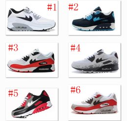 Discount Tennis Shoes For Hiking | 2017 Hiking Tennis Shoes For ...