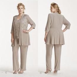 Discount Women's Formal Wear Suits | 2017 Women's Formal Wear Pant ...