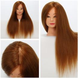 Sensational Discount Mannequin Hair Cut Head 2017 Mannequin Hair Cut Head On Hairstyles For Women Draintrainus