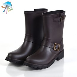 Discount Rain Boots For Sale | 2017 Rain Boots For Women Sale on ...