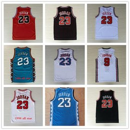 khrifm Mj Basketball Online | Mj Basketball Shoes for Sale