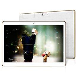 Bluetooth 9,6 pouces Phablet 3G Téléphone Appel Tablet PC Android 5.1 Octa Core MTK6592 4 Go 64 Go Double Carte SIM GPS