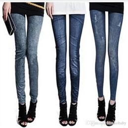 Discount Cheap Women Jeans Wholesale | 2017 Wholesale Women Jeans ...