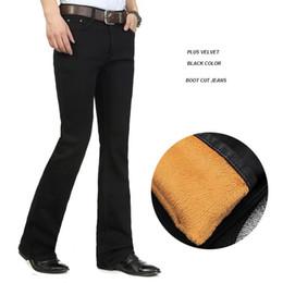 Velvet Bootcut Jeans Suppliers   Best Velvet Bootcut Jeans ...