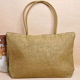Locking Beach Bag Suppliers | Best Locking Beach Bag Manufacturers ...