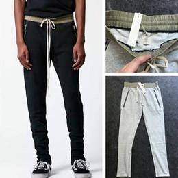 style dress pants xl