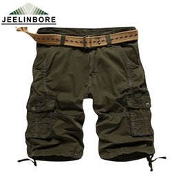 Military Clothes Sales Suppliers | Best Military Clothes Sales ...