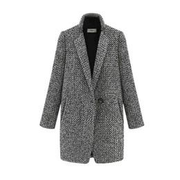 Short Cashmere Coat For Women Online | Short Cashmere Coat For
