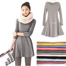 Cheap Winter Dresses